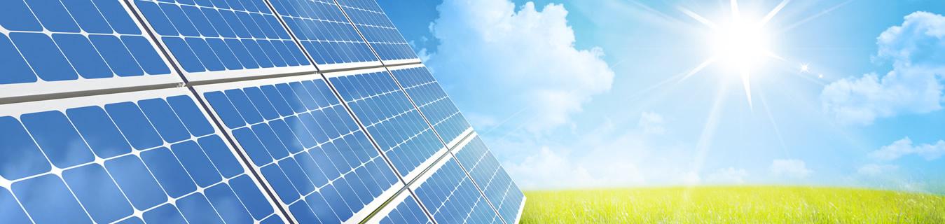 energia fotovolcaica