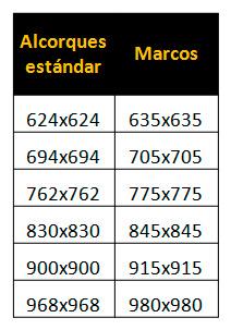 Aplimetal_Tramex_alcorque_grafico